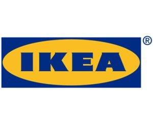 IKEA: Echangez vos anciennes décos de Noël contre des bons d'achat