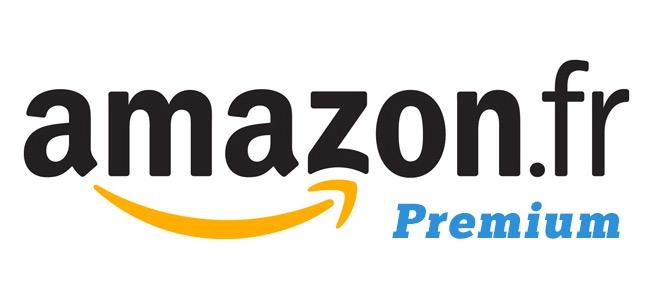 Code promo Amazon : Amazon Premium gratuit pendant 6 mois pour les 18-24 ans