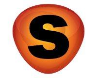 Super Insolite: -5% sur votre commande