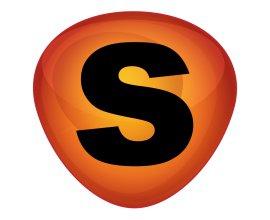 Super Insolite: -10% de réduction sur les bijoux geek