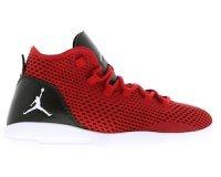 Foot Locker: Chaussures Nike Jordan Reveal à 79,99€