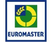Euromaster: Jusqu'à 30€ de remise sur les forfaits vidange