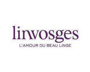 Linvosges: Un drap de bain Arabesque offert pour toute commande