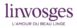 Code promo Linvosges : Un drap de bain Arabesque offert pour toute commande