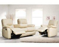 Delamaison: Jusqu'à -25% sur les canapés et fauteuils en cuir