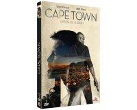 L'Info Tout Court: 3 coffrets DVD de la série Cap Town à gagner par tirage au sort