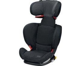 Allobébé: 1 siège auto 2/3 Rodifix ou Rodi air protect acheté = 1 housse offerte