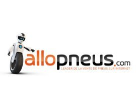 Allopneus: Un bon d'achat 100€ valable chez Smartbox pour l'achat de pneus GOODYEAR