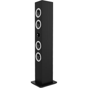 Code promo SFR : [Clients SFR] Enceinte colonne Bluetooth Thomson DS50 noire à 29,99€
