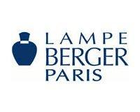 Lampe Berger: Livraison offerte pour toute commande