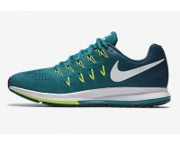 Nike: Nike Air Zoom Pegasus 33 pour hommes à 83,99€ au lieu de 120€
