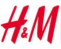 H&M: Jusqu'à -40% sur les manteaux et vestes