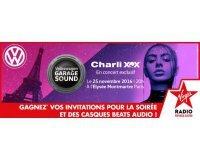 """Virgin Radio: Des casques BeatsAudio et des invitations pour la """"Garage Sound"""" à gagner"""