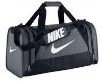 Go Sport: Sac de sport Nike Brasukua M à 19,99€