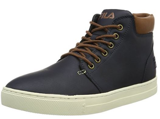 39 Sport 99€Go Byram Chaussures Mid Montantes Fila Homme À f6gybYv7