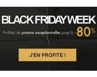 Origines Parfums: Black Friday Week : jusqu'à -80% sur le Parfum et le Soin