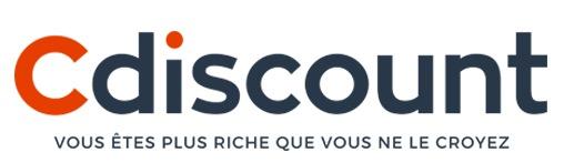 Code promo Cdiscount : Payez 10€ le bon d'achat Cdiscount de 20€ (seulement 3000 bons disponibles)