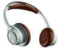 Amazon: Casque audio sans fil bluetooth Plantronics Backbeat Sense Kits à 89€