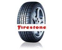 Allopneus: Pour 4 pneus FIRESTONE achetés recevez 40€ en bon d'achat sur Ekosport.fr