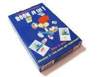 Allofamille: 10 jeux de cartes éducatifs pour apprendre à lire à gagner
