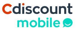 Code promo Cdiscount : Forfait mobile 200 minutes de communication, 200 SMS & 200 Mo d'Internet 4G à 2€