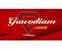 Gravodiam: -15% sur votre commande