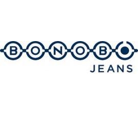 Bonobo Jeans: -30% sur le deuxième article de la collection Printemps Eté 2017 acheté