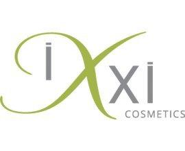IXXI Cosmetics: 2 soins Inixial Perfection achetés = 5€ de remise + brosse visage offerte