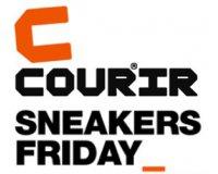 Courir: 50% de réduction sur le 2ème article acheté (chaussures ou vêtements)
