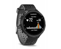 Amazon: La montre connectée GPS Garmin Forerunner 235 à 229€ au lieu de 349€