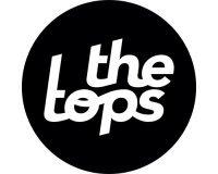 TheTops: Cyber Week-End : -30% sur une sélection de produits