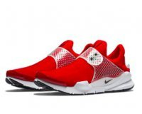 Nike: Chaussures mixte Nike SOCK DART à 87,49 € au lieu de 125 €