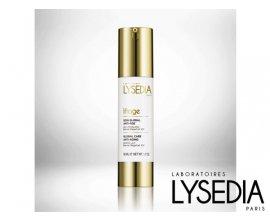 Femme Actuelle: Des crèmes anti-âge Lysédia à gagner