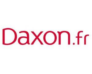 Daxon: [Jusqu'à minuit] Livraison offerte dès 69€ d'achats