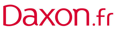 Code promo Daxon : [Jusqu'à minuit] Livraison offerte dès 69€ d'achats