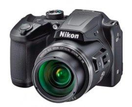 myphotobook: 1 appareil photo Nikon Coolpix B500 à gagner