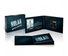 """RTL: 10 coffrets de 8 DVD """"La collection Christopher Nolan"""" à gagner"""