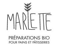 Marlette: 1 préparation de crêpes en cadeau à partir de 35€ d'achat
