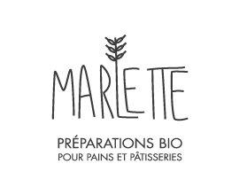 Marlette: Livraison offerte dès 30 € d'achats