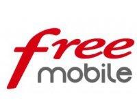 Vente Privée: Forfait Free mobile tout illimité + internet 100Go à 2,99€/mois pendant 1 an