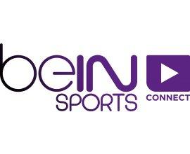 Vente Privée: 3 mois d'abonnement à beIN Sports Connect à 29€, 6 mois à 49€ ou 12 mois à 68€