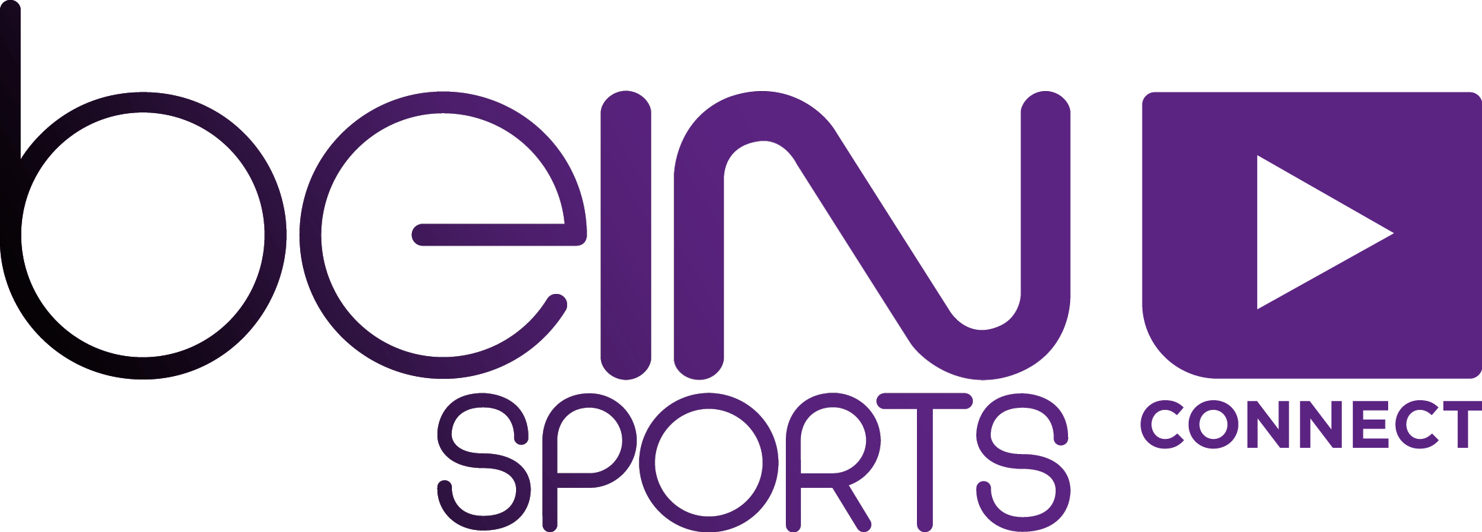 Code promo Vente Privée : 3 mois d'abonnement à beIN Sports Connect à 29€, 6 mois à 49€ ou 12 mois à 68€