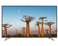Cdiscount: TV led THOMSON 55US6006 UHD 4K 140cm à 569,99€