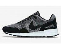Nike: Les chaussures pour homme Nike Air Pegasus 89 Jacquard à 76,99€ au lieu de 110€