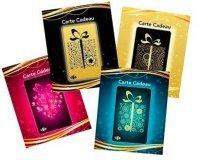 Carrefour: 66 cartes cadeaux Carrefour de 250 euros à gagner