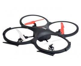 prix drone camera thermique