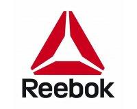 Reebok: Livraison gratuite sur tout le site (hors articles personnalisables)
