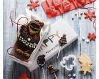Vertbaudet: Le Kit Happy Pâtisseries offert dès 35€ d'achat