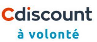 Code promo Cdiscount : L'abonnement Cdiscount à volonté à 9€ au lieu de 29€