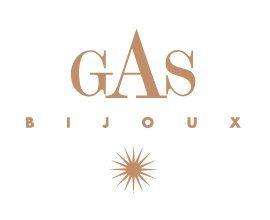 Gas Bijoux: Frais de livraison offerts sans minimum d'achat